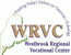 Westbrook Regional Vocational Center Logo